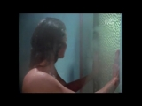 Shower Stall Drown - Bathtub Shower Deaths