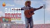 Garth Brooks The Country King (FULL DOCUMENTARY)