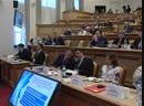 XXX Конференция Ханты Мансийского регионального отделения Партии Единая Россия