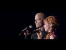 Gary Jules en duo avec Mylène Farmer - Mad World (Timeless 2013 Le Film)