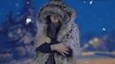 Никита Кувшинов фото #33