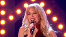 Kylie Minogue - Stop Me From Falling (The Graham Norton Show Live)
