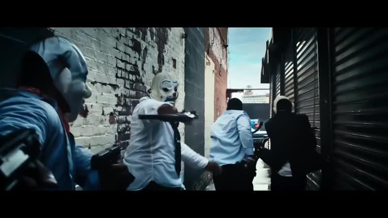 50 Cent Get The Strap feat 6ix9ine Uncle Murda Casanova