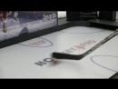 Тренировочный центр HockeyPro г.Новокузнецк