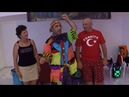 Funny Clown Videos For Kids Olimpos Beach Hotel By Fiko PART 2