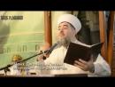Шейх Джамиль про Мавлид
