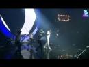 BTS 방탄소년단 - JIMIN JUNGKOOK - Black Or White Michael Jackson DANCE @ PROM PARTY.mp4