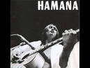 Bruce Hamana - Hamana 1974 (FULL ALBUM) [Psychedelic Rock | Folk Rock]