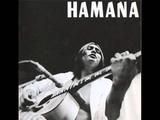 Bruce Hamana - Hamana 1974 (FULL ALBUM) Psychedelic Rock Folk Rock