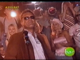 Modern Talking- Ready For The Victory (POLSAT, BAR, 26.05.2002) MTW