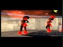 Boney M. 2000 - Sunny (Galaxy remix)