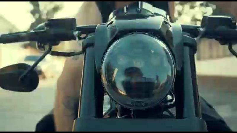 WhatsApp Video 2018-07-16 at 01.34.30