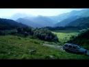 Перевал Пыв