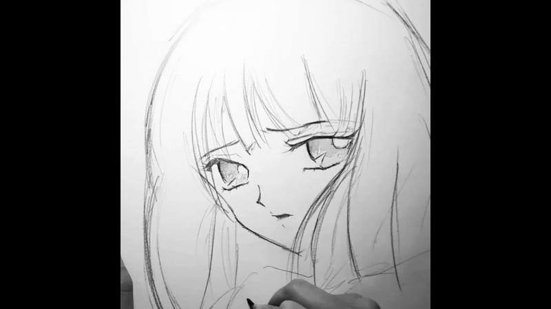 Sailor Moon /Hotaru Tomoe