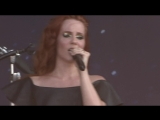 Epica - Beyond the Matrix Wacken Open Air 2018
