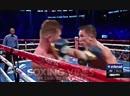 GGG vs Canelo (by Sokolov) (Boxing Vines)