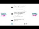 Celebrities React To XXXtentacion Passing 6ix9ine 2 Chainz Chris Brown Tyga