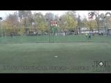 LFL-TV. Прямой эфир. Interteam - Пахтакор