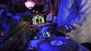 DJ Mell Star Breaks It down Break Beat style HBD GMC