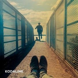 Kodaline альбом The High Hopes EP
