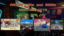 Arcade '90s and 2000s Gratest Hits Top Games in 60 fps - 426 Arcade Coin-op Games from 1990 to 2009