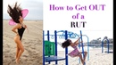 How to Get Out of a RUT | How to Shift Your Energy When You Feel Stuck