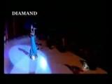 SHAHZODA-MANKU SHAYDO ахахахх песня про меня!)))