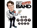 Under the Wire (featuring Eddie Daniels) - Gordon Goodwin's Big Phat Band