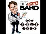 Under the Wire (featuring Eddie Daniels) - Gordon Goodwin's Big Phat Band