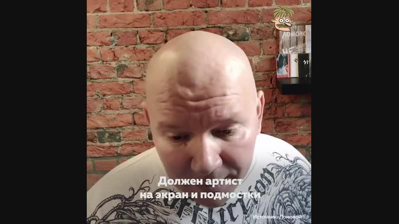 Кругом_должны_720P.mp4