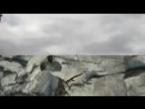 Это самое необычное музыкальное видео что я видел в этом году