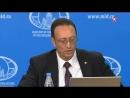 Londres exhorte l'Europe à expulser les diplomates russes