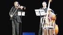 Концерт ансамбля Remolino г Санкт Петербург в Удомле