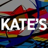 Kate's Vape | Жидкости для вейпа | Москва