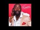 Freddie Gibbs Freddie Full Album