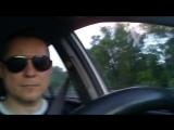 Петр Брок - Live