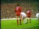 Liverpool v Bayern 1971 Pt. 1