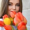 best_tomochka