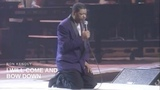 Ron Kenoly - I Will Come and Bow Down (Live)