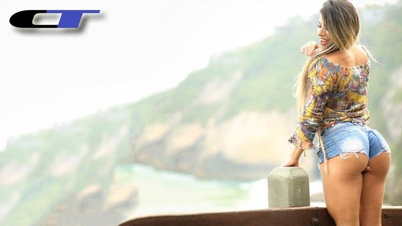 BRAZILIAN BUTTOCK LIFT EXERCISES Vivian Cristinelle
