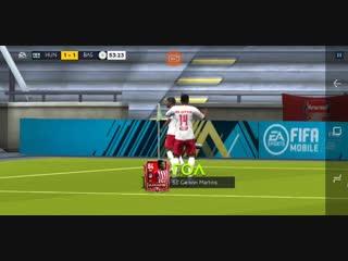 FIFA Mobile_2018-12-03-10-53-11.mp4