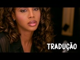 Toni Braxton - Un-Break My Heart (Legendado Tradu