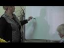 Видео урок N 1 Су-Джок терапии / Ломакина С. А./