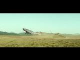 Отрывок из фильма - Западный фронт