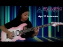The_Best_Damn_Female_Guitarists_The_World_Has_to_offer__Crw9X_hW-bE