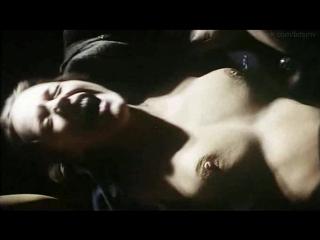 сексуальное насилие(изнасилования,rape) из фильма: Die Klosterschülerinnen(Sex Life in a Convent, Ученицы монастыря) - 1972 год