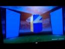 FIFA 18 TOTS GODIN IN PACK!