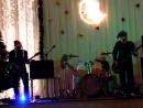 66000 рублей - Новый день (live in Новогодний рок 03.01.15)