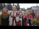 Омак Ондар Семейские Тувы потомственые древнеправославные Тувы