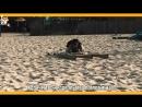 FSG FOX J`Kyun Zelldone I HATE SUMMER Feat OVCOCO рус саб